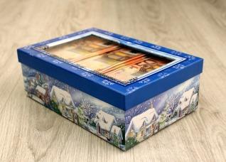 box-1058651_960_720.jpg