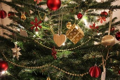 christmas-2994875_960_720