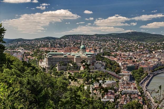 budapest-3110286_960_720